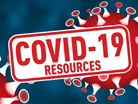 COVID19RESOURCES