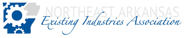 Northeast Arkansas Existing Industries Association